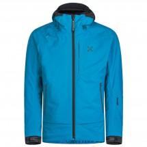 Montura - Ski Evolution Jacket - Skijacke