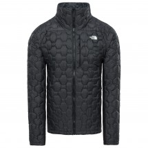 The North Face - Impendor ThermoBall Hybrid Jacket - Tekokuitutakki