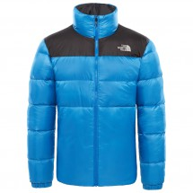 The North Face - Nuptse III Jacket - Daunenjacke