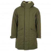 Colmar Originals - Parka - Winter jacket