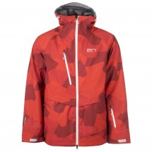 2117 of Sweden - Rämmen Jacket - Skijacke