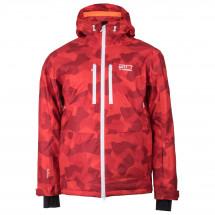 2117 of Sweden - Eco Padded Ski Jacket Ope - Ski jacket