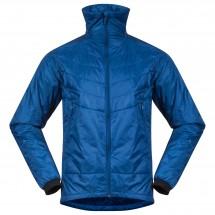 Bergans - Slingsby Insulated Jacket - Kunstfaserjacke