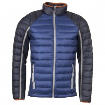 Dolomite - Jacket Cinquantaquattro Sporty - Down jacket