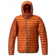 Dolomite - Jacket Cinquantaquattro Lite M1 - Dunjacka