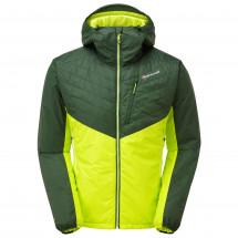 Montane - Prism Jacket - Tekokuitutakki