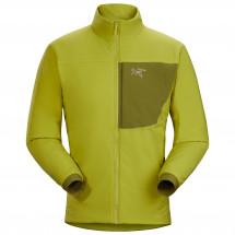 Arc'teryx - Proton LT Jacket - Chaqueta de fibra sintética