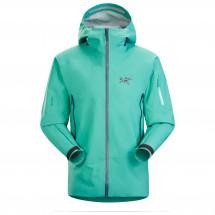 Arc'teryx - Sabre AR Jacket - Chaqueta de esquí