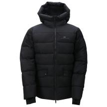 2117 of Sweden - Björkas Padded Jacket - Winterjacke