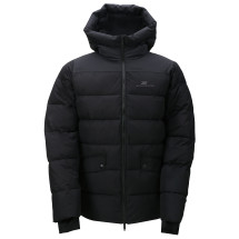 2117 of Sweden - Björkas Padded Jacket - Winter jacket