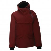 2117 of Sweden - Hentorp Eco 3L Jacket - Ski jacket