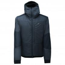 2117 of Sweden - Hult Eco Light Padded Jacket - Kunstfaserjacke