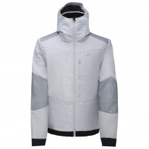 2117 of Sweden - Hult Eco Light Padded Jacket - Synthetisch jack