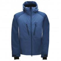 2117 of Sweden - Lingbo Eco Padded Jacket - Skijacke
