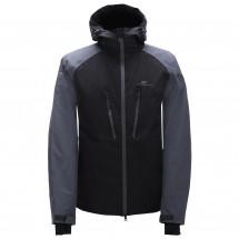 2117 of Sweden - Lingbo Eco Padded Jacket - Ski jacket