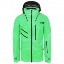 The North Face - Brigandine Jacket - Ski jacket