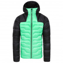 The North Face - Impendor Down Hoodie - Donzen jack