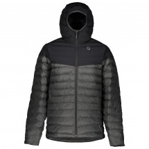 Scott - Jacket Insuloft 3M - Synthetic jacket
