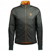 Scott - Jacket Trail Storm Alpha - Kunstfaserjacke