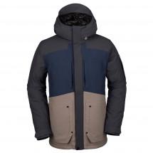 Volcom - Scortch Insulate Jacket - Ski jacket