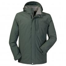 Schöffel - Insulated Jacket Belfast 2 - Talvitakki