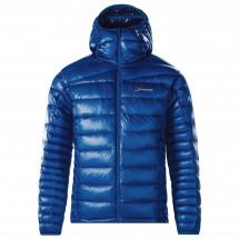 Berghaus Ramche Micro Reflect Down Jacket Daunenjacke