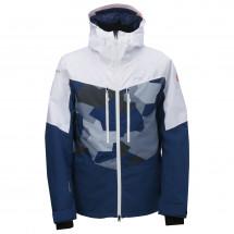 2117 of Sweden - Eco Padded Jacket Ludvika - Chaqueta de esquí