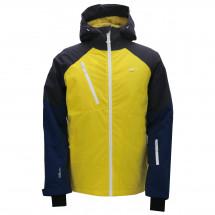 2117 of Sweden - Eco Padded Ski Jacket Grytnäs - Laskettelutakki