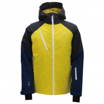 2117 of Sweden - Eco Padded Ski Jacket Grytnäs - Chaqueta de esquí