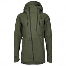 Backcountry - Stretch 3L Gore Jacket - Skijacke