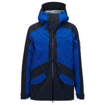 Peak Performance - Teton Jacket - Laskettelutakki