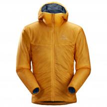 Arc'teryx - Nuclei FL Jacket - Kunstfaserjacke