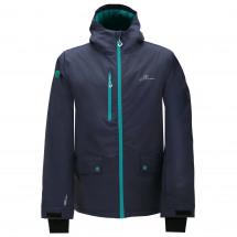 2117 of Sweden - Eco Padded Ski Jacket Jularbo - Skijacke