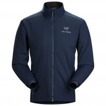 Arc'teryx - Atom LT Jacket - Kunstfaserjacke