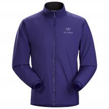 Arc'teryx - Atom LT Jacket - Chaqueta de fibra sintética