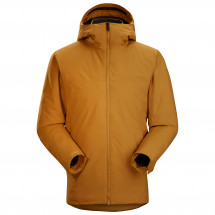 Arc'teryx - Koda Jacket - Winter jacket