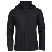 Vaude - Limford Jacket IV - Winterjacke