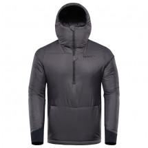 Black Yak - Calvana Smock - Synthetic jacket