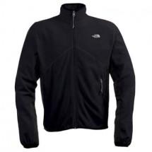 The North Face - Men's Aurora Jacket