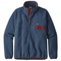 Patagonia - Lightweight Synchilla Snap-T Pullover - Fleecepullover