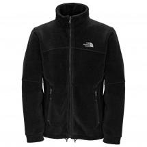 The North Face - Men's Genesis Jacket