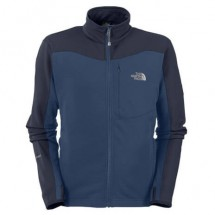 The North Face - Men's Momentum Jacket - Modell 2009