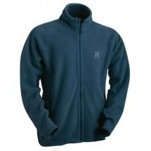 Haglöfs - Frost Jacket