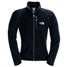The North Face - Men's Salathe II Jacket