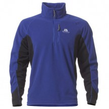 Mountain Equipment - Jorasses Microfleece
