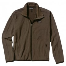 Patagonia - Men's Araveto Jacket