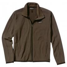 Patagonia - Men's Araveto Jacket
