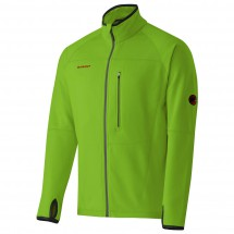 Mammut - Aconcagua Jacket Men