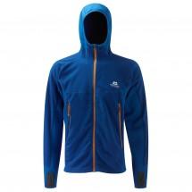 Mountain Equipment - Shroud Jacket