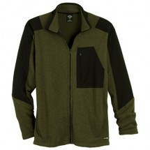 Prana - Ellis Jacket - Fleecejacke